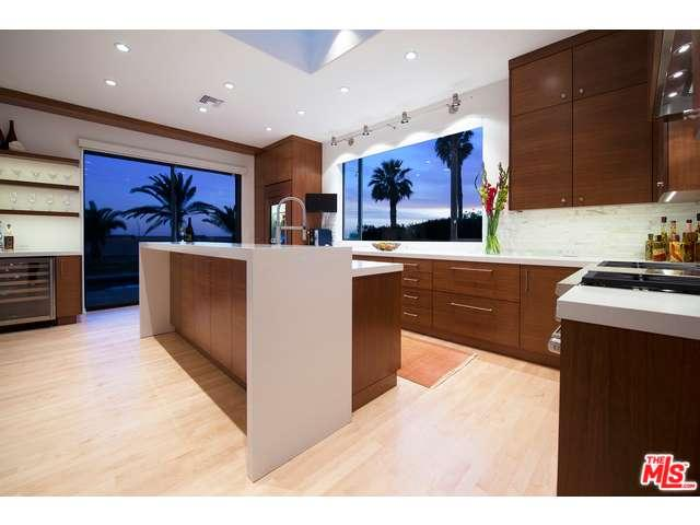Rental Homes for Rent, ListingId:36838676, location: 6419 MERRITT Drive Malibu 90265