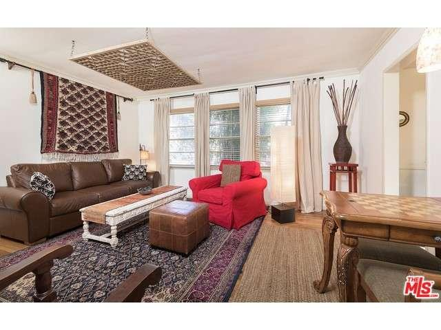 Rental Homes for Rent, ListingId:36838673, location: 251 3RD Avenue Venice 90291