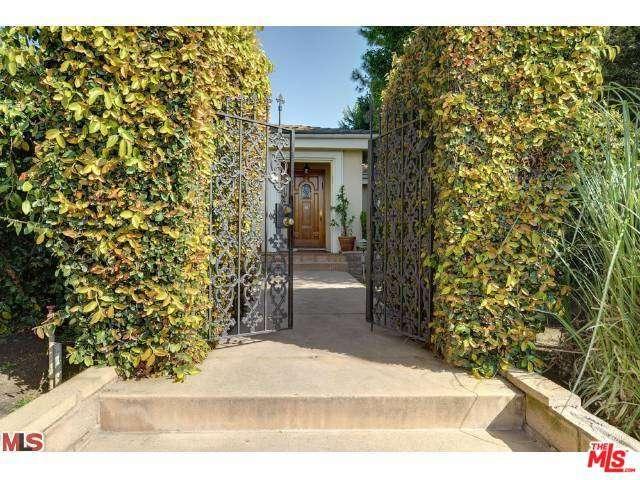 Rental Homes for Rent, ListingId:36838725, location: 300 North HIGHLAND Avenue Los Angeles 90036