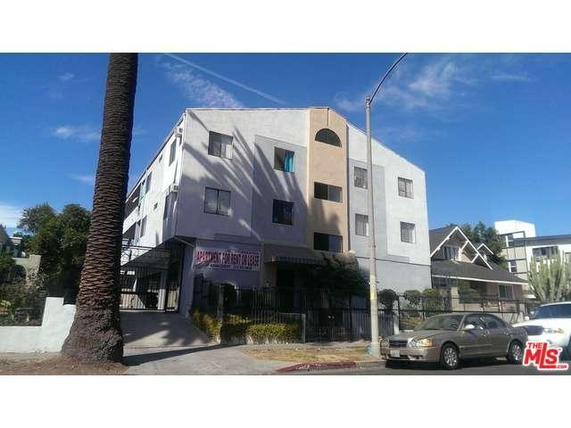 Rental Homes for Rent, ListingId:36838704, location: 411 North KENMORE Avenue Los Angeles 90004