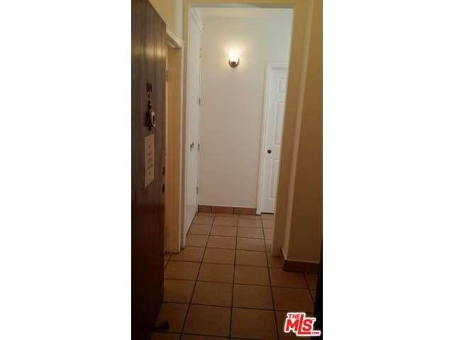 Rental Homes for Rent, ListingId:36855109, location: 620 South ST. ANDREWS PLACE Los Angeles 90005