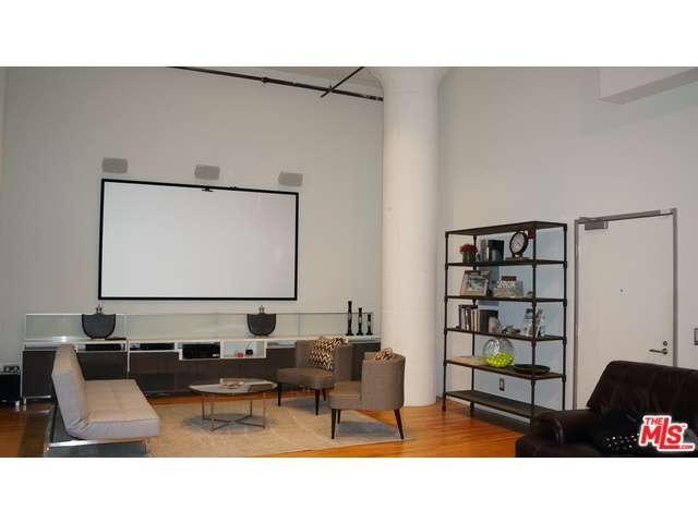 Rental Homes for Rent, ListingId:36855069, location: 420 South SAN PEDRO Street Los Angeles 90013
