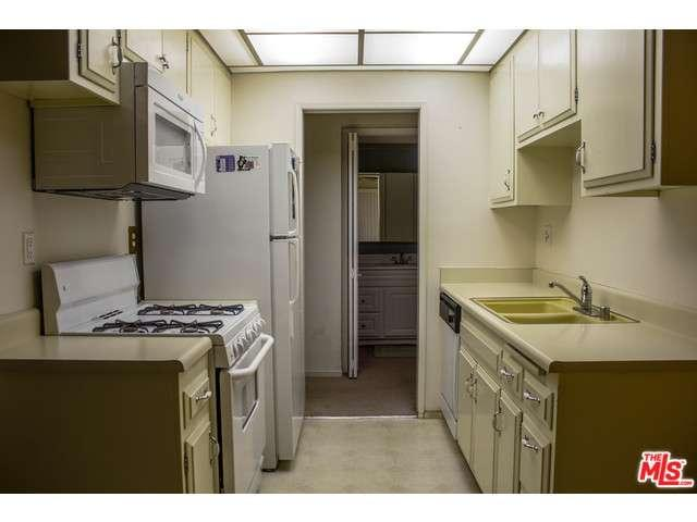 Rental Homes for Rent, ListingId:36894096, location: 1240 West LAMBERT Road La Habra 90631