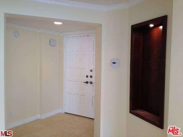 Rental Homes for Rent, ListingId:36871349, location: 1531 CAMDEN Avenue Los Angeles 90025