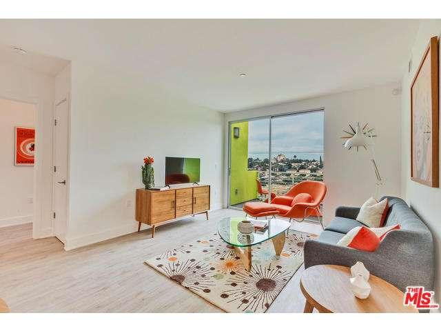 Rental Homes for Rent, ListingId:36871421, location: 3221 West TEMPLE Street Los Angeles 90026