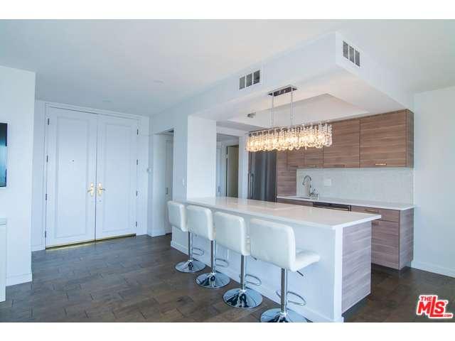 Rental Homes for Rent, ListingId:36893844, location: 1131 ALTA LOMA Road West Hollywood 90069