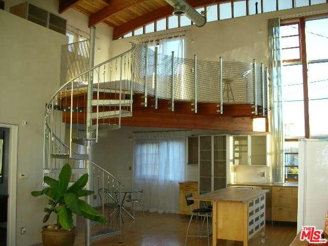 Rental Homes for Rent, ListingId:36893818, location: 12 29TH Avenue Venice 90291