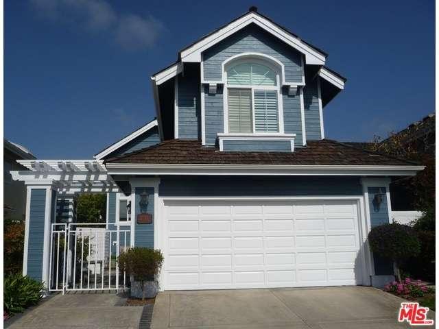 Rental Homes for Rent, ListingId:36894143, location: 2730 POINT DEL MAR Corona del Mar 92625