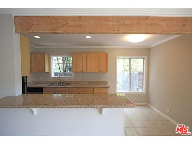 Rental Homes for Rent, ListingId:36893835, location: 505 SAN JUAN Avenue Venice 90291