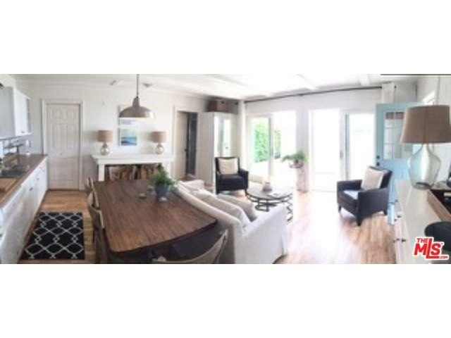 Rental Homes for Rent, ListingId:36894074, location: 26865 VIA LINDA Street Malibu 90265