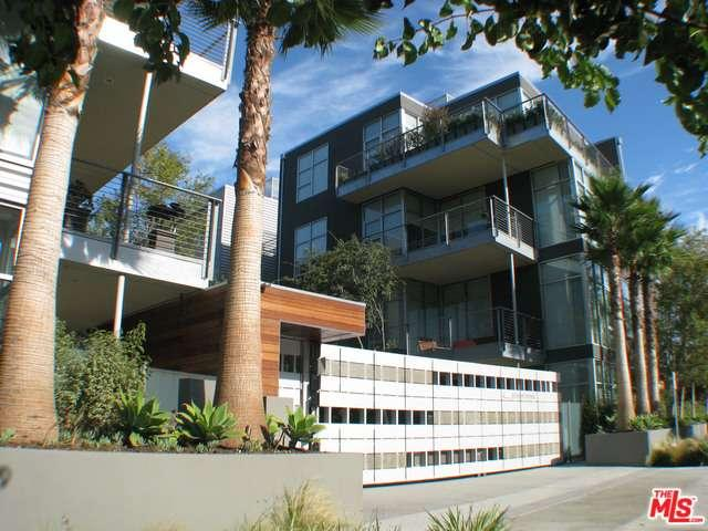 Rental Homes for Rent, ListingId:36902107, location: 4080 GLENCOE Avenue Marina del Rey 90292