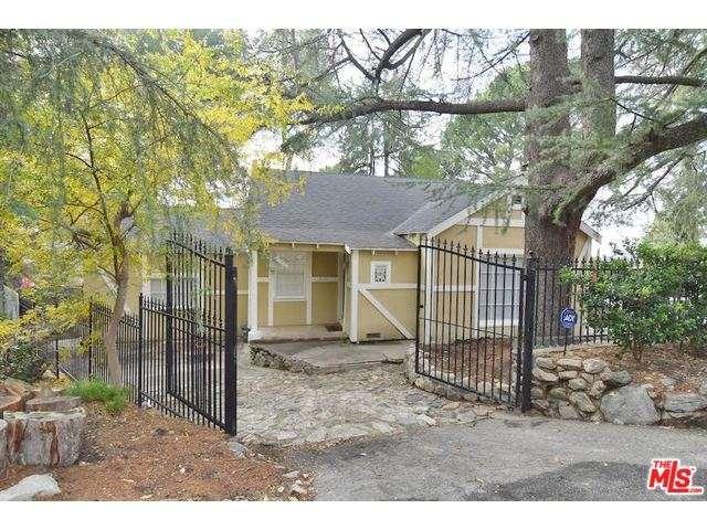 Real Estate for Sale, ListingId: 36894117, La Crescenta,CA91214