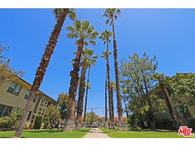 Rental Homes for Rent, ListingId:36893833, location: 5303 CAHUENGA North Hollywood 91601