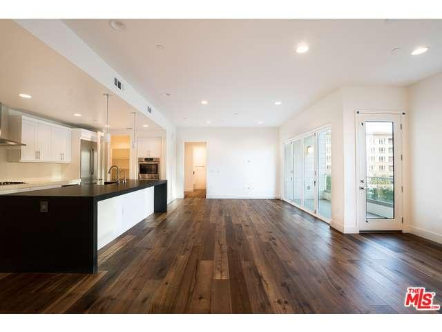 Rental Homes for Rent, ListingId:36893853, location: 12452 OSPREY Lane Playa Vista 90094