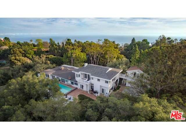 Real Estate for Sale, ListingId: 36984250, Malibu,CA90265
