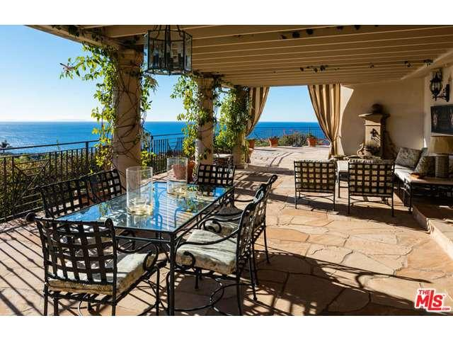 Property for Rent, ListingId: 36893885, Malibu,CA90265