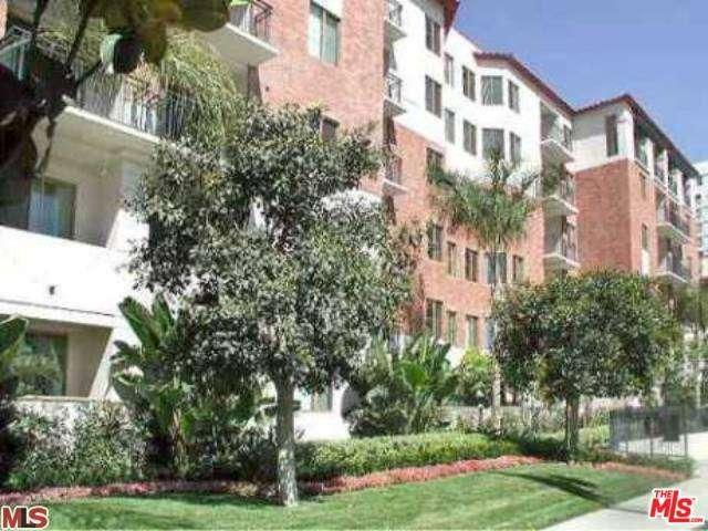 Rental Homes for Rent, ListingId:36893828, location: 10833 WILSHIRE Boulevard Los Angeles 90024