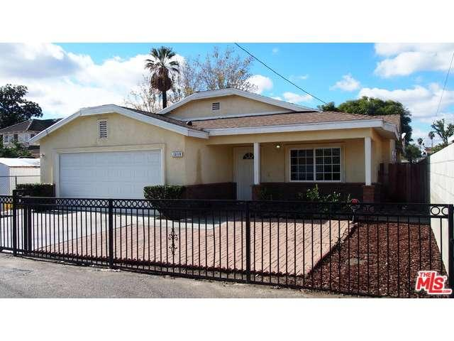 Rental Homes for Rent, ListingId:36893803, location: 13111 3RD Street Chino 91710