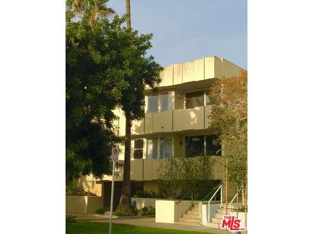 Rental Homes for Rent, ListingId:37143972, location: 833 10TH Street Santa Monica 90403