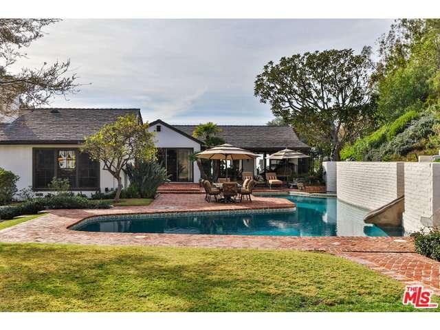 Rental Homes for Rent, ListingId:36934736, location: 22251 CARBON MESA Road Malibu 90265