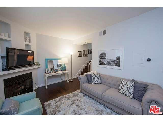 Rental Homes for Rent, ListingId:36934744, location: 2500 ABBOT KINNEY Venice 90291
