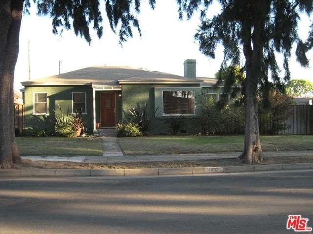 Rental Homes for Rent, ListingId:36950603, location: 1302 PACIFIC Street Santa Monica 90405