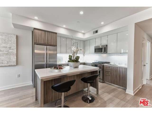 Rental Homes for Rent, ListingId:36950612, location: 1810 SELBY Avenue Los Angeles 90025