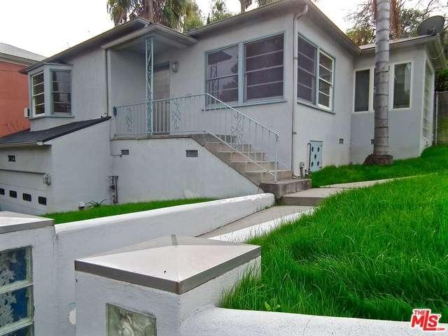 Rental Homes for Rent, ListingId:36950587, location: 3022 BERKELEY Circle Los Angeles 90026
