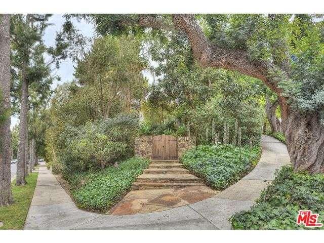 Rental Homes for Rent, ListingId:36968497, location: 10503 CHEVIOT Drive Los Angeles 90064