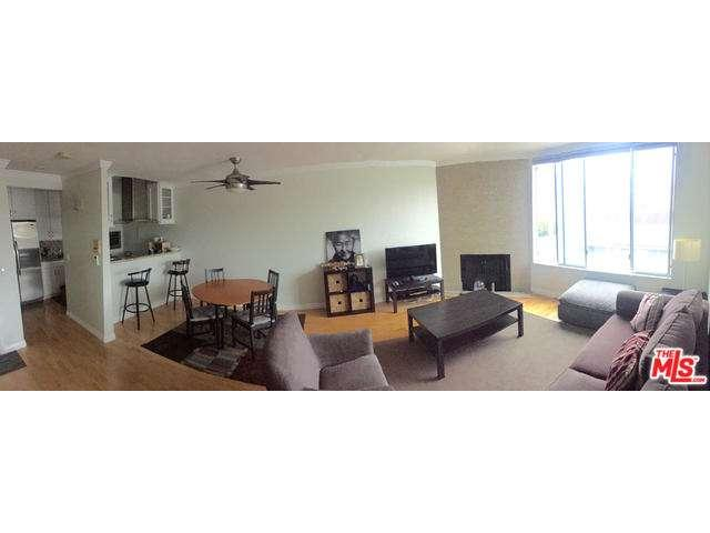 Rental Homes for Rent, ListingId:36968491, location: 826 2ND Street Santa Monica 90403