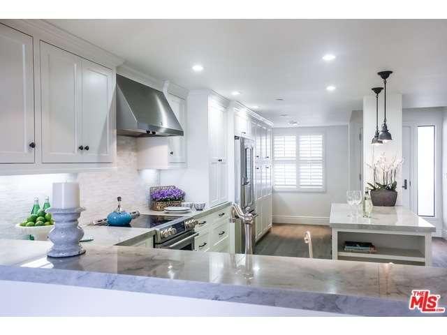 Rental Homes for Rent, ListingId:36968480, location: 122 OCEAN PARK Santa Monica 90405