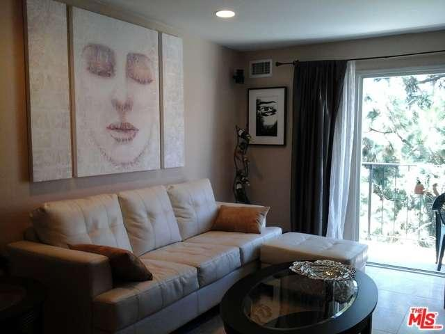Rental Homes for Rent, ListingId:36984245, location: 8163 REDLANDS Street Playa del Rey 90293