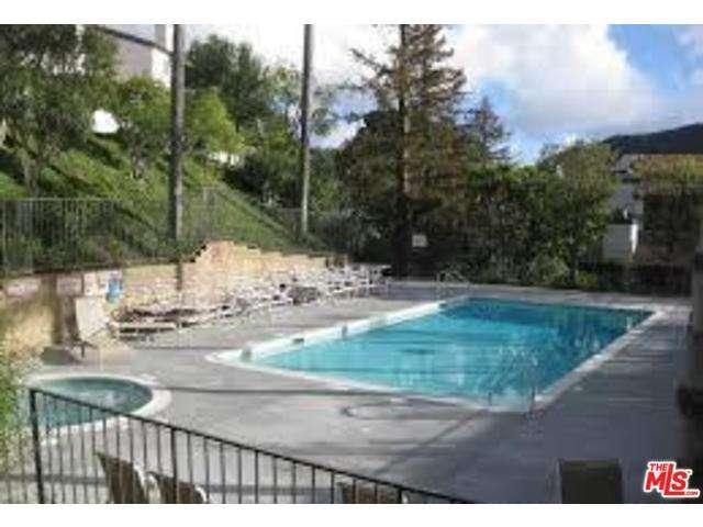 Rental Homes for Rent, ListingId:36984341, location: 17215 PALISADES Circle Pacific Palisades 90272
