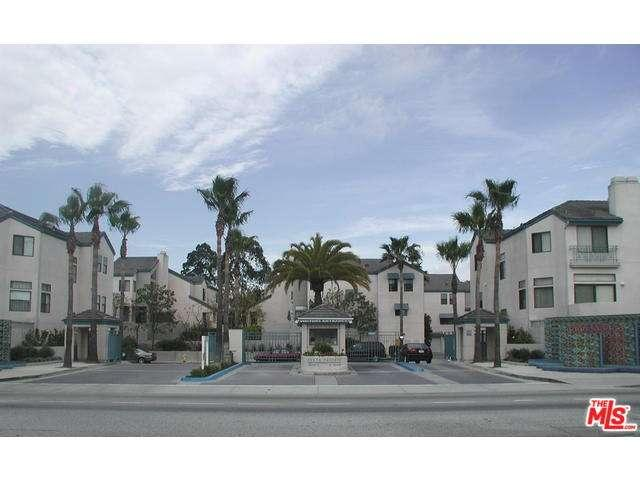 Rental Homes for Rent, ListingId:36998205, location: 8213 HANNUM Avenue Culver City 90230