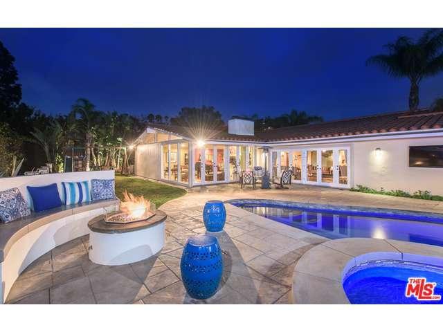 Real Estate for Sale, ListingId: 36984287, Sherman Oaks,CA91403