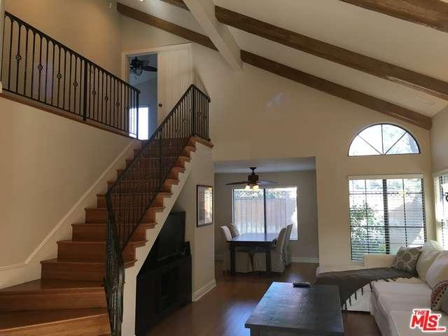 Rental Homes for Rent, ListingId:36984316, location: 26942 DEERWEED Trails Agoura Hills 91301