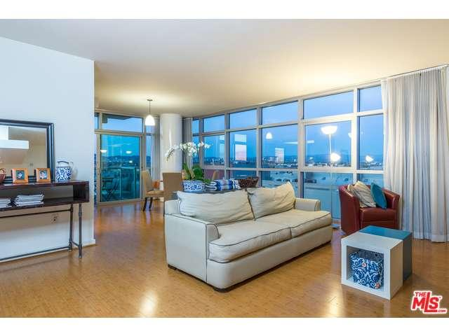 Rental Homes for Rent, ListingId:37070722, location: 13700 MARINA POINTE Drive Marina del Rey 90292
