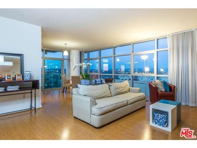 Rental Homes for Rent, ListingId:37070722, location: 13700 MARINA POINTE Drive Marina del Rey 90292