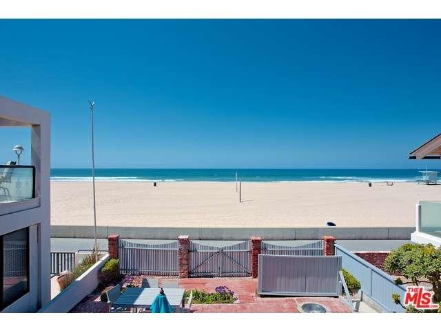 Rental Homes for Rent, ListingId:36993191, location: 3100 THE STRAND Hermosa Beach 90254