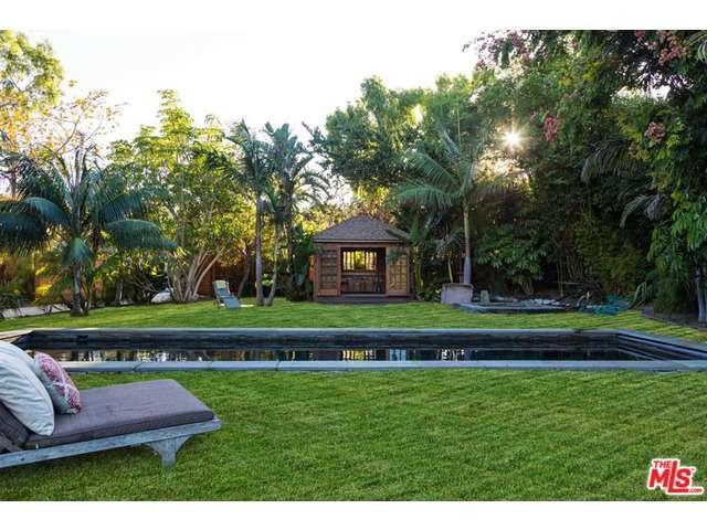 Real Estate for Sale, ListingId: 36993192, Malibu,CA90265