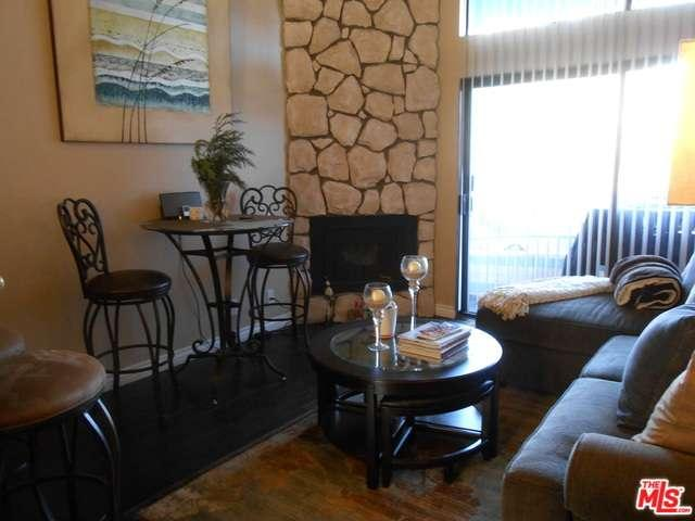 Rental Homes for Rent, ListingId:36992394, location: 26665 SEAGULL Way Malibu 90265