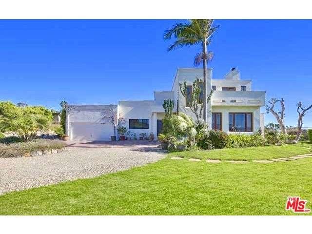 Rental Homes for Rent, ListingId:37033069, location: 29458 BLUEWATER Road Malibu 90265