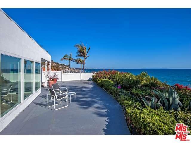 Rental Homes for Rent, ListingId:37030846, location: 18042 COASTLINE Drive Malibu 90265