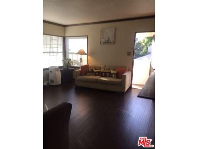 Rental Homes for Rent, ListingId:37056395, location: 2062 CHARITON Street Los Angeles 90034
