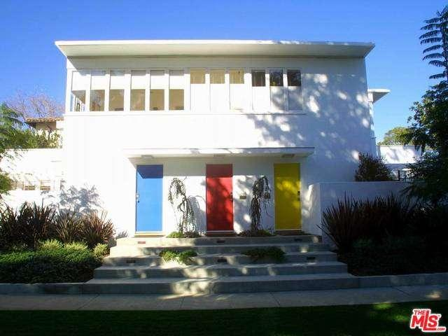 Rental Homes for Rent, ListingId:37070776, location: 12215 DUNOON Lane Los Angeles 90049