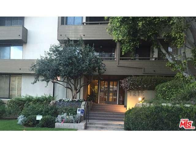 Rental Homes for Rent, ListingId:37056381, location: 1215 South OLIVE Street West Hollywood 90069