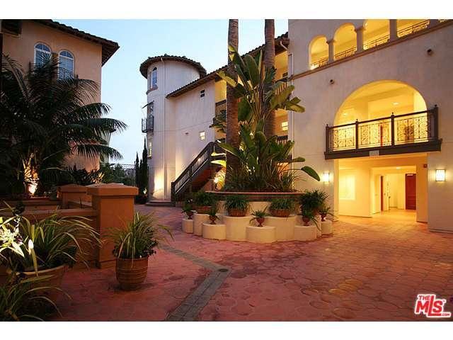 Rental Homes for Rent, ListingId:37056372, location: 5935 PLAYA VISTA Drive Playa Vista 90094