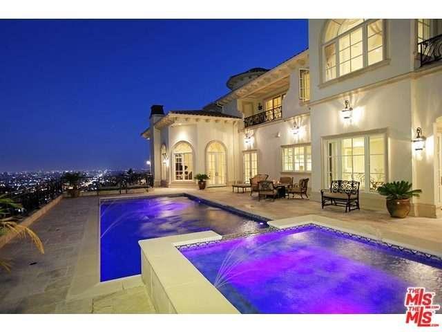 Rental Homes for Rent, ListingId:37056374, location: 2025 East LIVE OAK Drive Los Angeles 90068