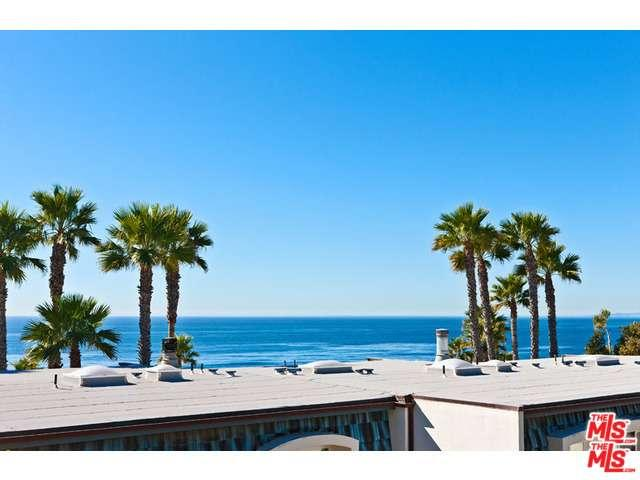 Rental Homes for Rent, ListingId:37056356, location: 11922 WHALERS Lane Malibu 90265