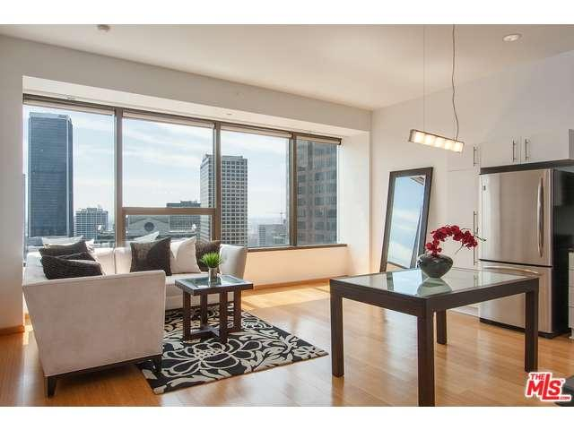 Rental Homes for Rent, ListingId:37056407, location: 1100 WILSHIRE Los Angeles 90017